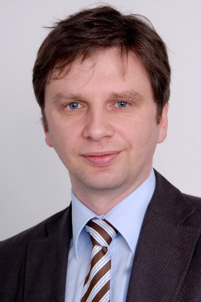 2012_CV_PD_Dr_Reinhard_Erich_Mark